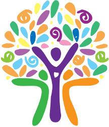Equal Partners Foundation